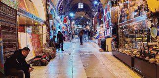 Γιατί η Τουρκία έχει εισέλθει στην κόκκινη ζώνη της χρεωκοπίας, Γιώργος Κονδύλης