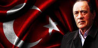 Εκτός φυλακής ο Τούρκος Αλ Καπόνε με εντολή Ερντογάν