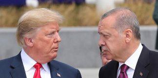 """Έστειλε βοήθεια, ζητά """"κατανόηση"""" ο Ερντογάν, Βαγγέλης Σαρακινός"""