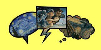 Τέχνη: Ώρα για επανασχεδιασμό;, Γιάννης Παντατζίδης