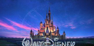 -Εμφύλιος πόλεμος στη Disney – Κληρονόμοι εναντίον μάνατζερς, Νεφέλη Λυγερού