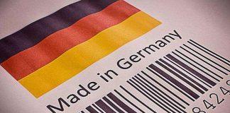 Νέα γερμανική τορπίλη στην Ευρώπη – Αποδομεί ευρωπαϊκούς θεσμούς το Βερολίνο, Βαγγέλης Σαρακινός