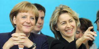 """""""Ευρωπαϊκή Στρατηγική Κυριαρχία"""", Ταμείο Ανάκαμψης και Μεταναστευτικό – Η τριπλή διαπραγμάτευση, Αλέξανδρος Τάρκας"""