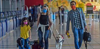 """Το """"καλοκαίρι σώζεται"""" – Οι προτάσεις της Κομισιόν για τον Τουρισμό, Βαγγέλης Σαρακινός"""