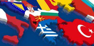 Σκόπια: Αφελής γείτονας ή μόνιμος ταραξίας, Βαγγέλης Σαρακινός