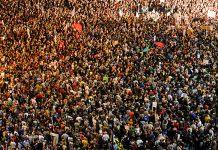 """Αναγκαία η ρύθμιση για τις συναθροίσεις – Οι δύο αντισυνταγματικές """"νάρκες"""", Γιώργος Σωτηρέλης"""