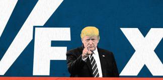 Τα έσπασε με το Fox και στήνει Trump-TV..., Νεφέλη Λυγερού