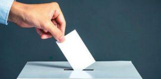 Εκλογές στην εποχή του κορονοϊού – Που, πότε, πως, Βαγγέλης Σαρακινός