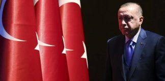 Πως ο νεοοθωμανισμός μετατρέπει την Άλωση σε πολιτικό όπλο, Νεφέλη Λυγερού
