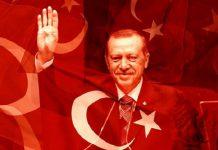 Φρένο το Βερολίνο, γκάζι η Ουάσιγκτον για τις κυρώσεις στην Τουρκία , Βαγγέλης Σαρακινός