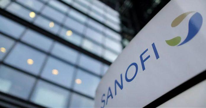 Κόντρα Γαλλίας-ΗΠΑ για την προτεραιότητα στο εμβόλιο της Sanofi, Αλέξανδρος Μουτζουρίδης