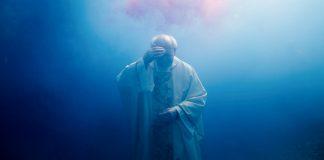 Η καθημερινότητα την εποχή του κορωνοϊού – Οι δέκα φωτογραφίες που ξεχώρισαν