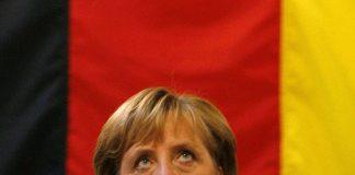 Οι τρεις γερμανικοί όροι στην Ευρωζώνη για την πανδημία, Αλέξανδρος Τάρκας