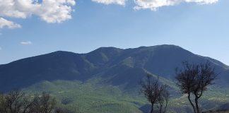 Το σύμπλεγμα αιολικών που απειλεί την Πίνδο, Ελευθέριος Τζιόλας