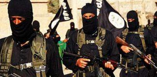 Πως δραπετεύουν τζιχαντιστές – Έρανοι στην Ευρώπη υπέρ του ISIS, Νεφέλη Λυγερού