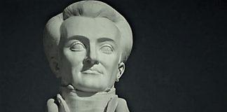 Η αποστομωτική απάντηση Καποδίστρια στην Επιτροπή για το 1821, Διονύσης Τσιριγώτης