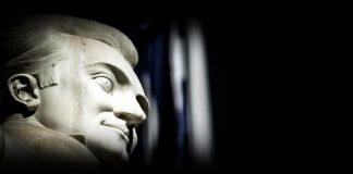 Κανιβαλίζουν την ιστορία της Ελληνικής Επανάστασης, Πέτρος Πιζάνιας