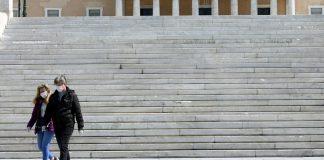 Η πανδημία δεν συγχωρεί πολιτικές ιδεοληψίες, Δημήτρης Χρήστου