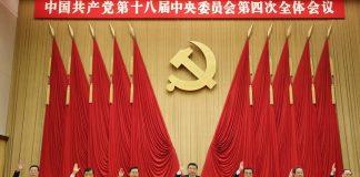 «Κομμουνισμός χωρίς λεφτά δεν γίνεται» – Η Κίνα πολιορκεί τη Δύση, Απόστολος Αποστολόπουλος