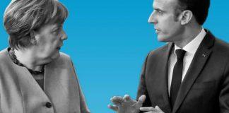 Η ΕΕ, η πανδημία και ο τετραγωνισμός του κύκλου, Διονύσης Τσιριγώτης