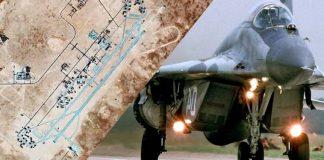 Τα άγνωστα MIG-29 και η προαναγγελθείσα αντεπίθεση του Χάφταρ, Γιώργος Λυκοκάπης