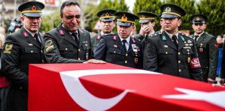 """Βυθίζεται η τουρκική οικονομία, αλλά υπερπτήσεις και """"γκρίζες ζώνες""""..., Νεφέλη Λυγερού"""