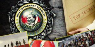 """Το κόλπο της ΜΙΤ για να """"ξεπλύνει"""" τον Ερντογάν από τη διαπλοκή με το ISIS, Νεφέλη Λυγερού"""