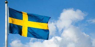 Κι αν τελικά οι Σουηδοί έχουν δίκιο; – Τα Νόμπελ, τα όπλα και οι Αδέσμευτοι, Νίκος Καραχάλιος