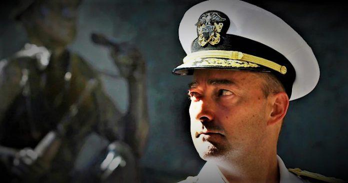 Τζέιμς Σταυρίδης: Ο ελληνικής καταγωγής πιο Τούρκος από Τούρκους Αμερικανός ναύαρχος, Ζαχαρίας Μίχας