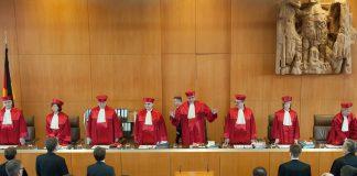 Πως το γερμανικό Συνταγματικό Δικαστήριο τορπιλίζει τους θεσμούς της ΕΕ. Χάρης Τσιλιώτης