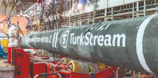 Γιατί δεν είναι καθόλου δεδομένο ότι η Τουρκία θα καταρρεύσει, Αναστάσιος Λαυρέντζος