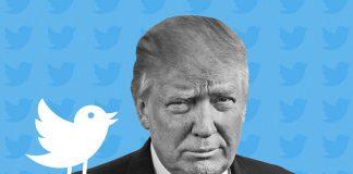 Ο Τραμπ πυροβολεί τα social media – Μήπως έχει ένα δίκιο; Μιχάλης Βιτάλης