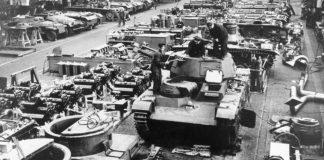 Ποιοι προμήθευαν τη Γερμανία του Χίτλερ; – Το κλήρινγκ του Μεσοπολέμου και η Ελλάδα, Γιώργος Μαργαρίτης