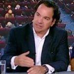 Ω Dr Dimitris Stathakopoulos
