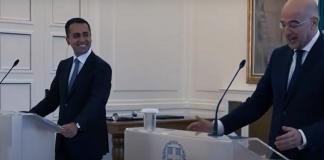 """Μία """"μικρή"""" κυβέρνηση για μεγάλα εθνικά προβλήματα, Γιώργος Τσιτσιλιάνος"""