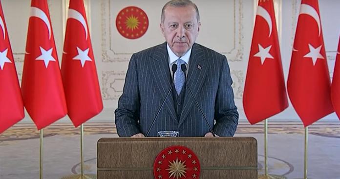«Να τα βρούμε με την Τουρκία»! – Σύνδρομο αθεράπευτο ο μαζοχισμός, Κώστας Βενιζέλος
