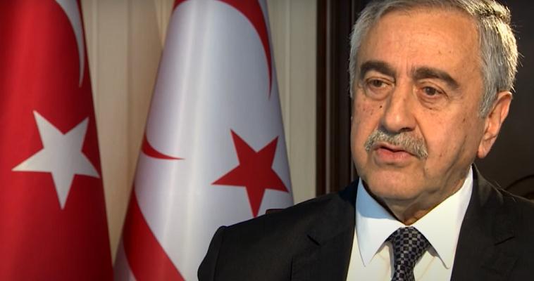 Επιστολή Τουρκοκυπρίων στον ΟΗΕ για πτήσεις – Στόχος τα δύο κράτη στην Κύπρο, Κώστας Βενιζέλος