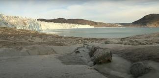 Γιατί η παγωμένη Γροιλανδία θα μετατραπεί σε καυτό γεωπολιτικό έπαθλο, Θέμης Ζανίδης