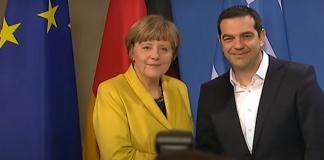 """Φιλελευθερισμός ή σοσιαλισμός; – """"Ληγμένα"""" σ' έναν κόσμο που αλλάζει, Κωνσταντίνος Δούνας"""