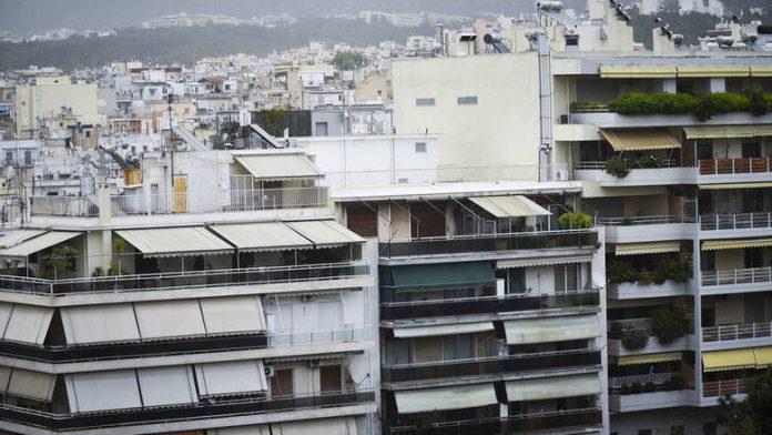 Αirbnb: Μεταστροφή των ιδιοκτητών στους Έλληνες ενοικιαστές με τιμές τουρίστα, Όλγα Μαύρου