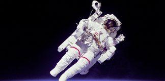 Οι αστροναύτες δεν παίρνουν αστρονομικούς μισθούς