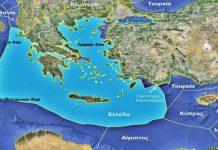 """Με ανοικτή ατζέντα η ελληνοτουρκική διαπραγμάτευση – Η οριοθέτηση και τα """"παρεμπίπτοντα ζητήματα"""", Σταύρος Λυγερός"""