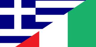 Ιταλικά παράπονα και εγχώρια γκρίνια πριν το Restart Tourism του Μητσοτάκη, Βαγγέλης Σαρακινός