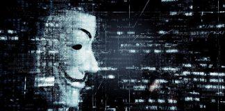 """Συνέντευξη φερομένου ως Anonymous χάκερ για τον ελληνοτουρκικό """"κυβερνοπόλεμο"""""""