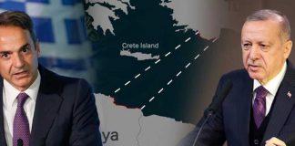 Ωρολογιακή βόμβα το τουρκολιβυκό μνημόνιο – Μόνοι απέναντι στον Ερντογάν, Γιώργος Τσιτσιλιάνος