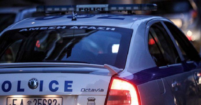 70 συλλήψεις -