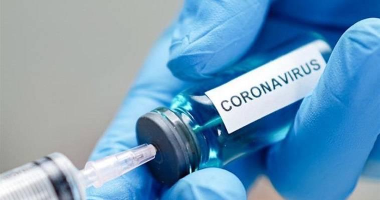Αυτοψία στα εμβόλια mRNA – Φόβοι και πραγματικά διλήμματα, Φωτ