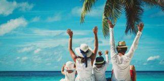 Ελληνικό καλοκαίρι: Το μεγάλο στοίχημα για την οικονομία, slpress