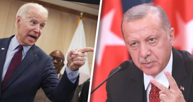 Γιατί οι σχέσεις ΗΠΑ-Τουρκίας οδηγούνται σε ρήξη, Σταύρος Λυγερός