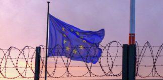 Με γκρίνια και πολλές ταχύτητες των άνοιγμα των συνόρων της ΕΕ, slpress
